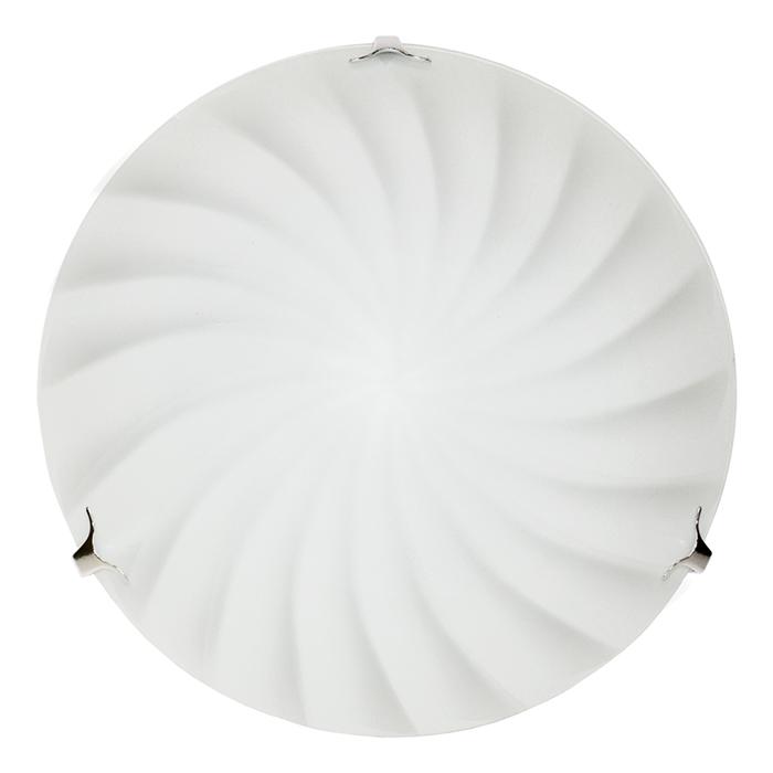 Светильник настенно-потолочный Arte Lamp Medusa A3520PL-2CC накладной светильник arte lamp medusa a3520pl 2cc