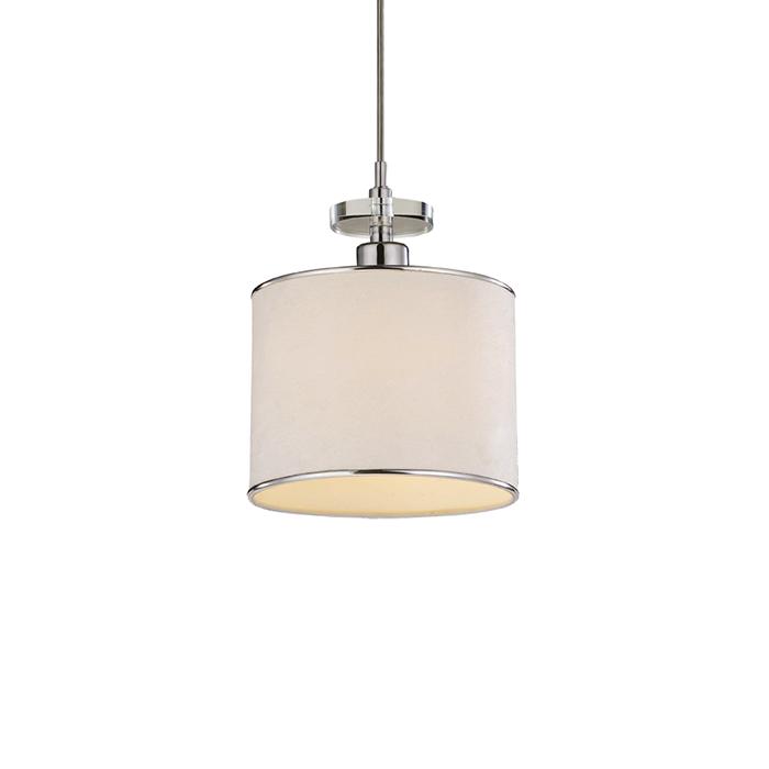 Светильник подвесной Arte Lamp Furore A3990SP-1CCA3990SP-1CC