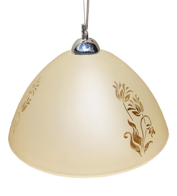 Светильник подвесной Arte Lamp Cucina A4728SP-1CCA4728SP-1CC