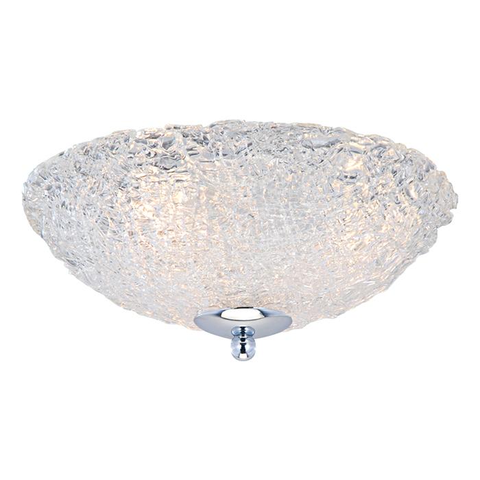 Светильник потолочный Arte Lamp PASTA A5085PL-2CCA5085PL-2CC