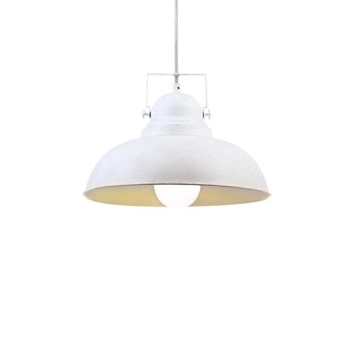 Светильник подвесной Arte Lamp Martin. A5213SP-1WGA5213SP-1WGСветильник Arte Lamp Martin поможет создать в вашем доме атмосферу уюта и комфорта. Благодаря высококачественным материалам он практичен в использовании и отлично работает на протяжении долгого периода времени. Длина провода: 73 см. Цоколь Е27, 1х75 Ватт. Тип крепления: скоба на шурупах.