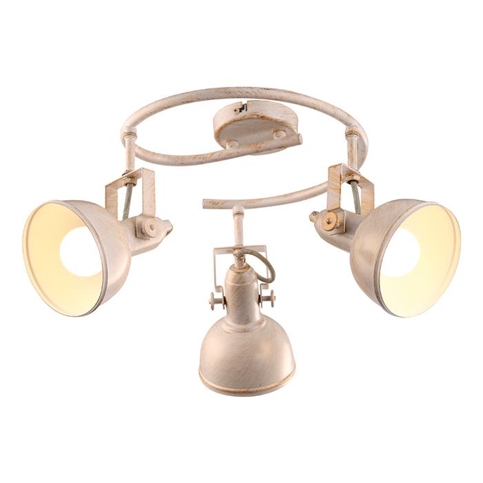 Светильник потолочный Arte Lamp MARTIN A5215PL-3WGA5215PL-3WG