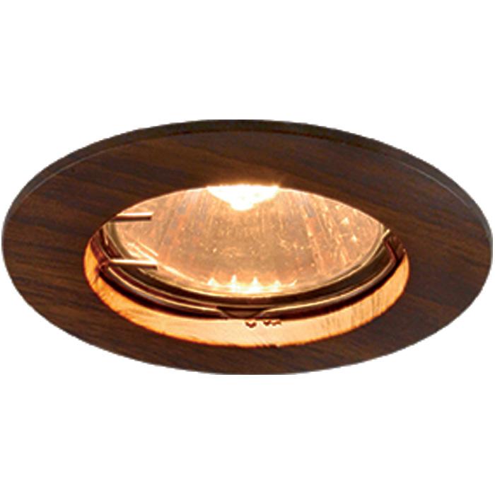 Светильник потолочный Arte Lamp Wood. A5451PL-3BRA5451PL-3BR