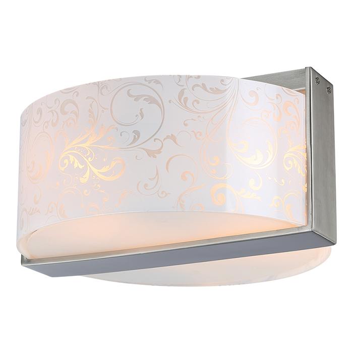 Светильник потолочный Arte Lamp BELLA A5615PL-2SSA5615PL-2SS