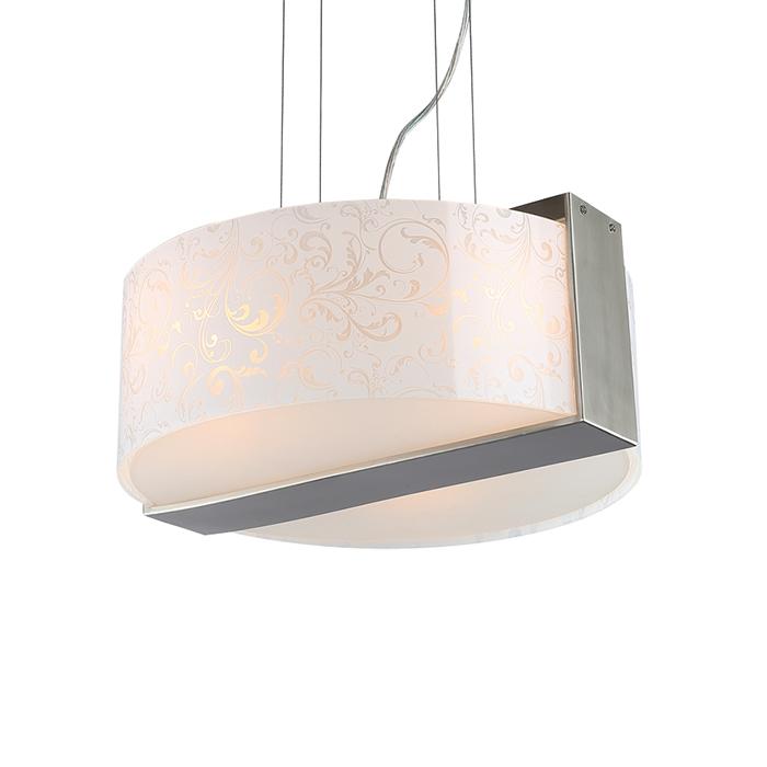 Светильник подвесной Arte Lamp BELLA A5615SP-3SSA5615SP-3SS