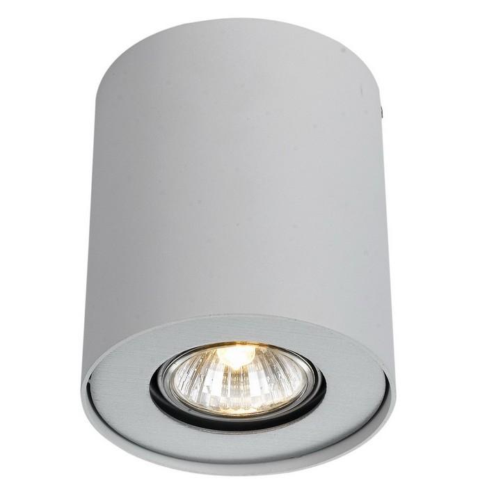 Светильник потолочный Arte Lamp FALCON A5633PL-1WHA5633PL-1WH