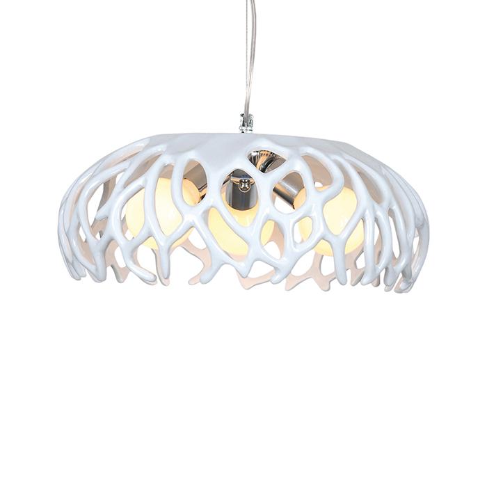 Светильник подвесной Arte Lamp JUPITER A5814SP-3WHA5814SP-3WH