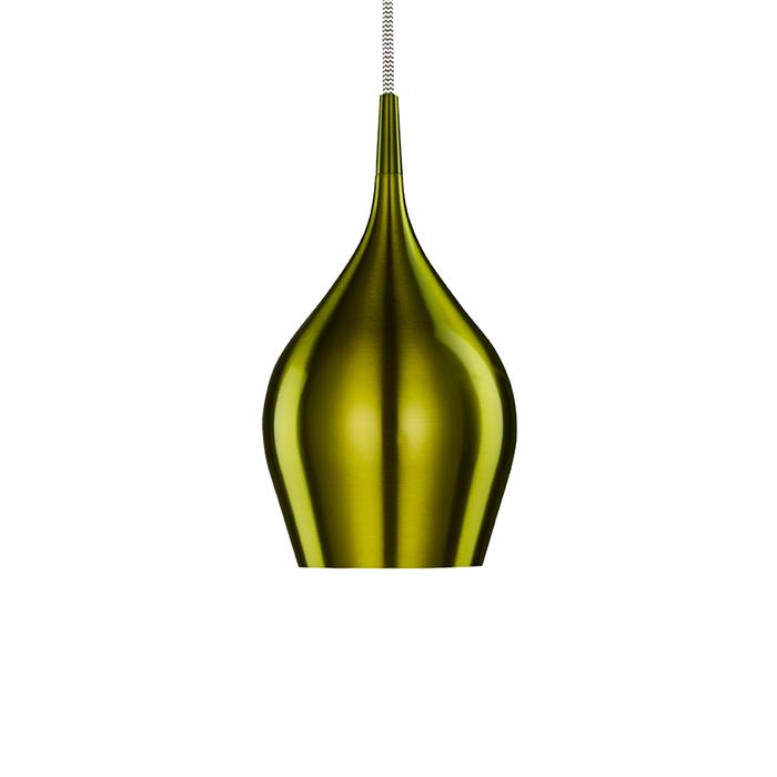 Светильник подвесной Arte Lamp VIBRANT A6412SP-1GRA6412SP-1GR