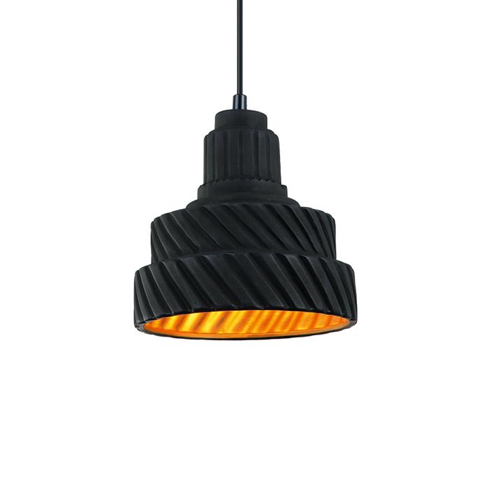 Светильник подвесной Arte Lamp BIJOUX A6682SP-1BKA6682SP-1BK