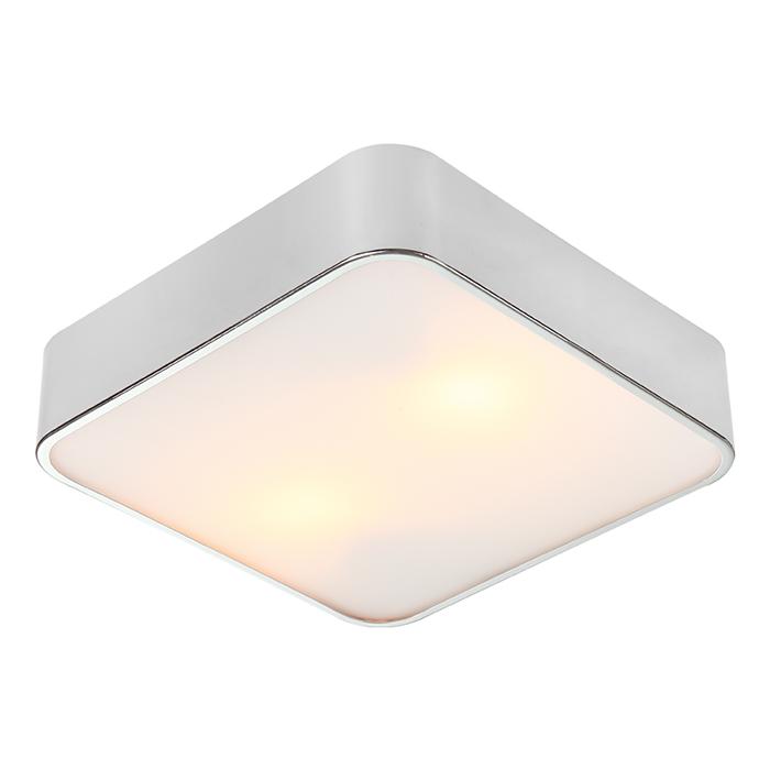 Светильник потолочный Arte Lamp COSMOPOLITAN A7210PL-2CC