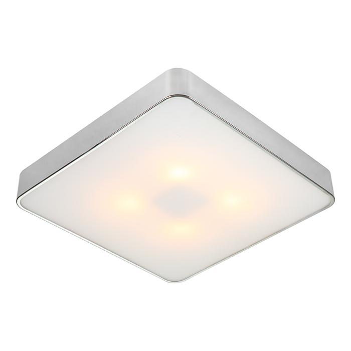 Светильник потолочный Arte Lamp COSMOPOLITAN A7210PL-4CC накладной светильник arte lamp cosmopolitan a7210pl 2cc