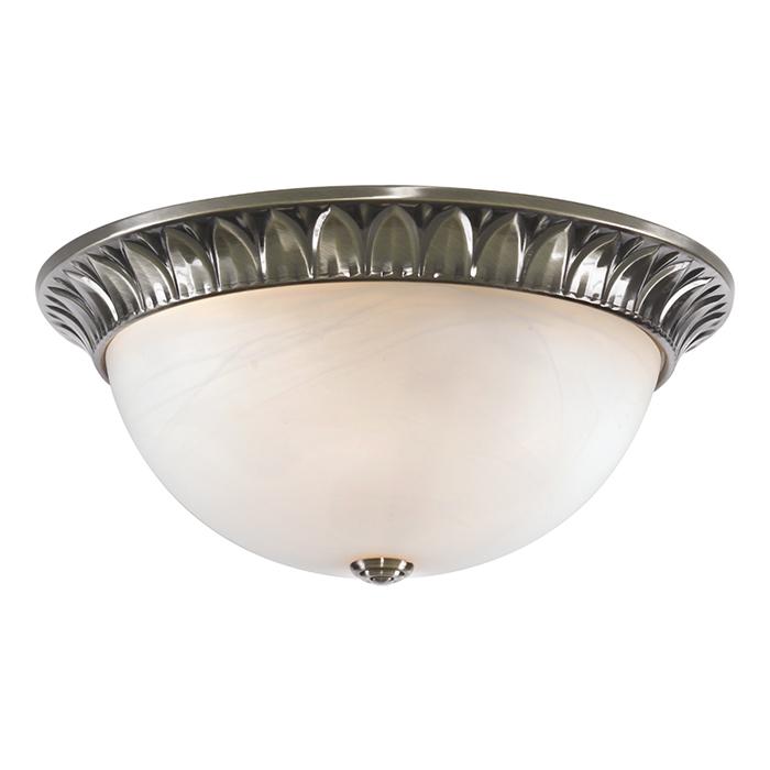 Светильник настенно-потолочный Arte Lamp Hall A7838PL-3AB a7838pl 3ab hall arte lamp 950631