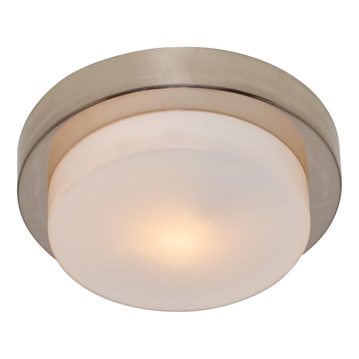 Светильник настенно-потолочный Arte Lamp Aqua A8510PL-1SSA8510PL-1SS