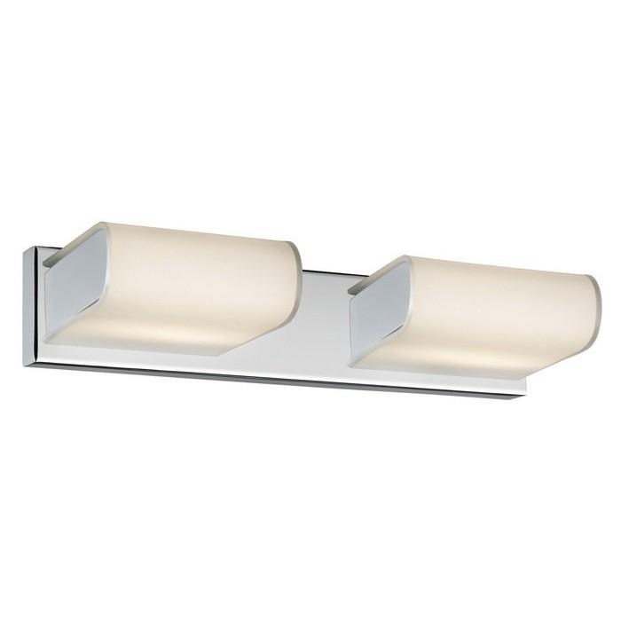 Светильник настенный Arte Lamp LIBRI A8856AP-2CCA8856AP-2CC