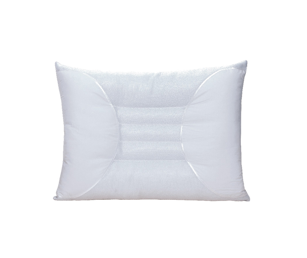 Подушка Sleep Fitness Быстрое засыпание, 50 х 70 см