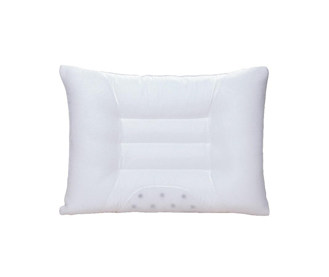 Подушка Sleep Fitness Выведение токсинов, 50 х 70 см
