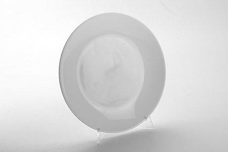 20429 Тарелка гладкая1шт кругл. 21,5см LR (х36)20429ТарелкаМатериал:керамикаРазмер:D21.5см