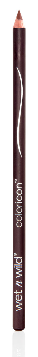 Wet n Wild Карандаш Для Губ Color Icon Lipliner Pencil chestnut 1 гр