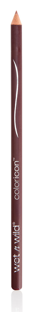 Wet n Wild Карандаш Для Губ Color Icon Lipliner Pencil willow 1 гр