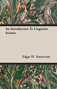 An Introduction To Linguistic Science cultural and linguistic hybridity in postcolonial text