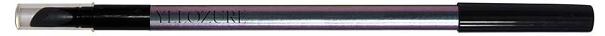 YZ Контур для глаз FLESH, тон 51, 1,14 г0851Контурный карандаш для глаз – это удобство и легкость в нанесении. Он нежно скользит по коже век, оставляя четкую безупречную линию и благодаря своей устойчивой формуле не смазывается в течении всего дня. Грифель карандаша состоит из увлажняющих компонентов, которые питают целительной влагой нежную кожу век, предотвращая сухость и даря ей молодость и комфорт.