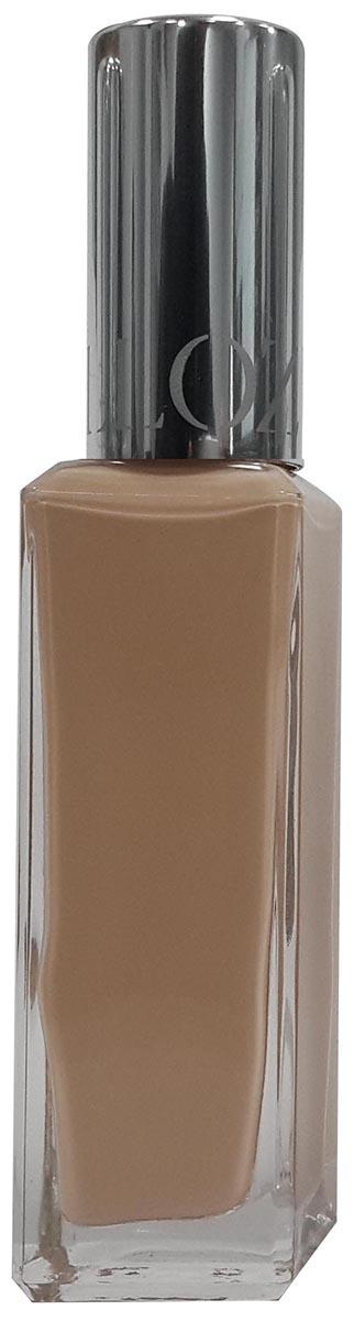 YZ Тональная основагель INVISIBLE, тон 04, 11 г5004Тональная основа-гель Инвизибль– безупречный тон, создает естественный макияж, придает натуральный, прозрачный тон коже лица. Это прекрасная основа для создания модного мейкапа, который великолепно сочетается с тонирующими продуктами из той же серии. Гелевая основа прекрасно наносится, молниеносно впитывается кожей, не оставляя жирного следа. Основа обладает увлажняющими свойствами, наполняет кожу свечением, идущим изнутри, придает коже лица роскошный оттенок и естественность.
