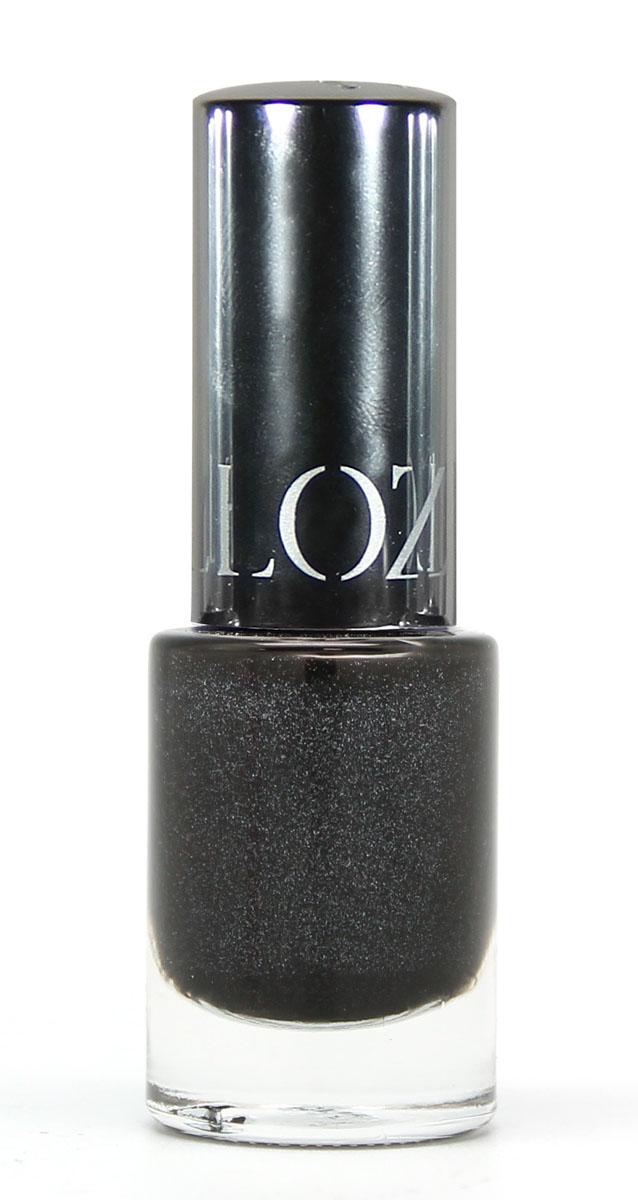 YZ Лак для ногтей GLAMOUR, тон 97, 12 мл6097Коллекция лаков для ногтей YLLOZURE Гламур - это роскошные, супермодные цвета, стойкое покрытие и бережный уход за ногтями.Быстросохнущие лаки YLLOZURE созданы специально, чтобы обеспечить ногтям безупречный внешний вид, идеальную защиту и питание. Современные полимерные соединения, входящие в их состав, придают лаковому покрытию пластичность и прочность, сохраняя идеальный блеск даже при контакте с водой и моющими средствами. Формула лака содержит ухаживающий биологически активный комплекс на основе масла вечерней примулы и пантенола.