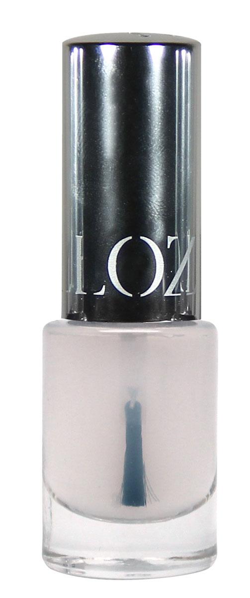 YZ Алмазный укрепитель для ногтей, 12 мл6161Роскошный бриллиантовый блеск и прочность алмаза – это эффект от регулярного использования алмазного укрепителя. Это средство - эффективная помощь в лечении слабых и тонких ногтей, склонных к ломкости и расслоению. Микроскопические алмазные частицы за 4 недели использования значительно усиливают прочность ногтей. УФ-фильтры предотвращают старение ногтевой платины, а структурные микроволокна делают ее более плотной и гладкой. Укрепитель можно наносить в 1 слой под декоративный лак предварительно тщательно высушив слой базы или использовать самостоятельно, как бесцветное прозрачное покрытие (2 слоя).Как ухаживать за ногтями: советы эксперта. Статья OZON Гид