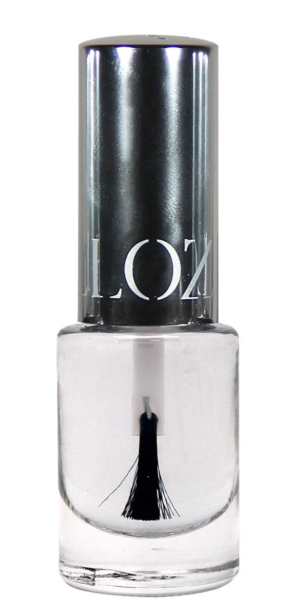 YZ Отбеливающий лак для ногтей GLAMOUR, 12 мл6177Отбеливающий лак для ногтей.Активная формула против пожелтения. Мгновенно осветляет ногти и придает им блеск.Лак используется как самостоятельное средство или в качестве основы