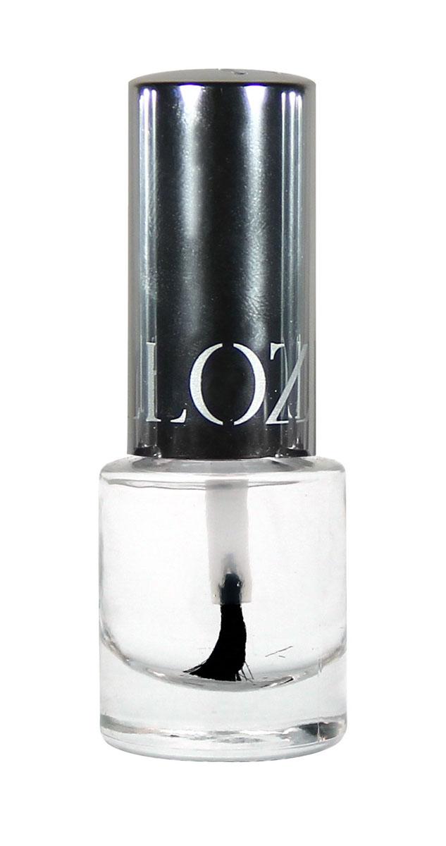 YZ Разбавитель лака для ногтей GLAMOUR, 12 мл6178Разбавитель лака для ногтей разжижает лак и иные средства для лечения ногтей без вреда для пластины. Восстанавливает структуру и предотвращает обезвоживание ногтя.в Возвращает лак до нормальной консистенции, которая облегчает его нанесение и продлевает стойкость маникюра.