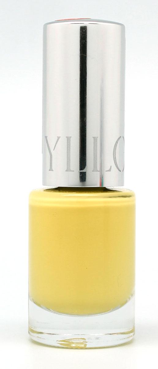 YZ Лак для ногтей GLAMOUR (гель-лак), тон 35, 12 мл6335Лак для ногтей GLAMOUR с эффектом гелевого покрытия. Лак с эффектом гелевого покрытия, для создания салонного маникюра у себя дома. Суперглянцевая и стойкая формула, не содержащая толуола и формальдегида, придаёт лаку супер устойчивость. Не требуется специальной лампы при сушке, снимается обычным средством для снятия лака.