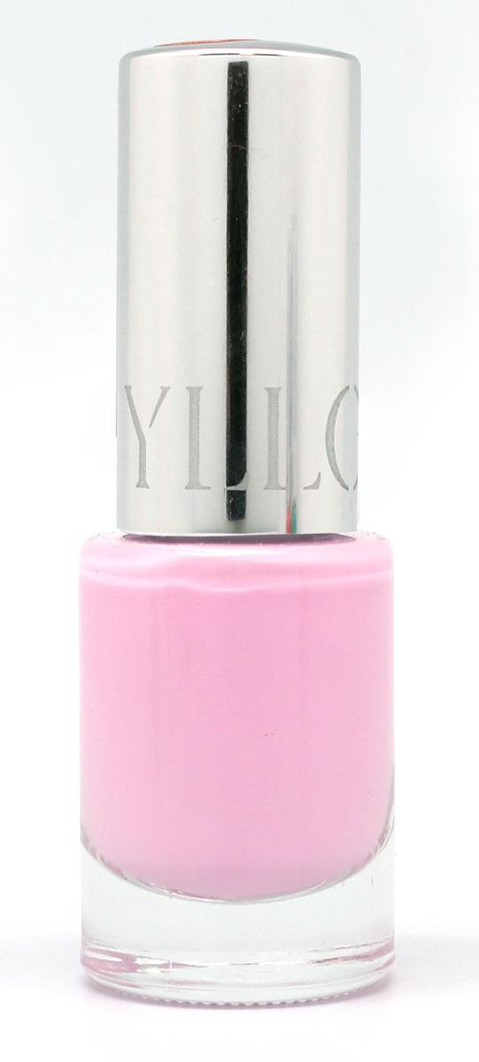 YZ Лак для ногтей GLAMOUR (гель-лак), тон 37, 12 мл6337Лак для ногтей GLAMOUR с эффектом гелевого покрытия. Лак с эффектом гелевого покрытия, для создания салонного маникюра у себя дома. Суперглянцевая и стойкая формула, не содержащая толуола и формальдегида, придаёт лаку супер устойчивость. Не требуется специальной лампы при сушке, снимается обычным средством для снятия лака.