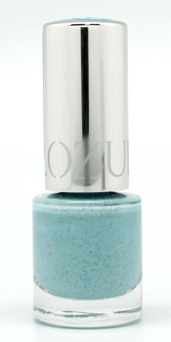 YZ Лак для ногтей GLAMOUR (гель-лак), тон 44, 12 мл6344Лаки Jersey от Yllozure представляет собой разновидность песочного лака, но мелкие цветные частички и блёстки создают игру света, свойственную ткани джерси, а палитра, от трендов, заявленных дизайнерами в сезоне осень-зима. Чтобы лак на ногтях точнее соответствовал цвету во флаконе, бутылочку с лаком перед употреблением нужно встряхнуть, а на кисточку набирать совсем небольшое количество, поскольку лак очень густой, но ложится ровно с одного слоя и очень быстро сохнет. В палитре такие тона, что лаки отлично подходят как для повседневного применения, так и для праздничного имиджа. А при повседневном использовании Вас восхитит лёгкость, с которой можно подкорректировать небольшие дефекты и сколы! Просто подкрасите на ноготках поврежденные кончики, и маникюр будет выглядеть как новый! Снимается лак обычными средствами. Для долговечности маникюра наносите его в соответствии со способом применения: