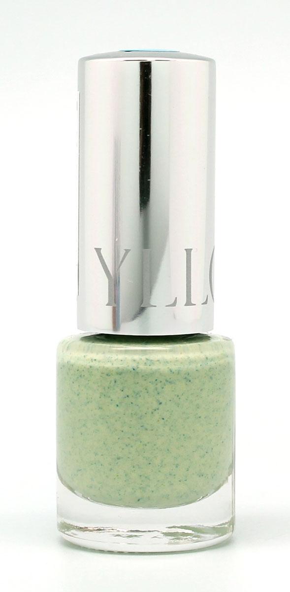 YZ Лак для ногтей GLAMOUR (гель-лак), тон 48, 12 мл6348Лаки Jersey от Yllozure представляет собой разновидность песочного лака, но мелкие цветные частички и блёстки создают игру света, свойственную ткани джерси, а палитра, от трендов, заявленных дизайнерами в сезоне осень-зима. Чтобы лак на ногтях точнее соответствовал цвету во флаконе, бутылочку с лаком перед употреблением нужно встряхнуть, а на кисточку набирать совсем небольшое количество, поскольку лак очень густой, но ложится ровно с одного слоя и очень быстро сохнет. В палитре такие тона, что лаки отлично подходят как для повседневного применения, так и для праздничного имиджа. А при повседневном использовании Вас восхитит лёгкость, с которой можно подкорректировать небольшие дефекты и сколы! Просто подкрасите на ноготках поврежденные кончики, и маникюр будет выглядеть как новый! Снимается лак обычными средствами. Для долговечности маникюра наносите его в соответствии со способом применения: