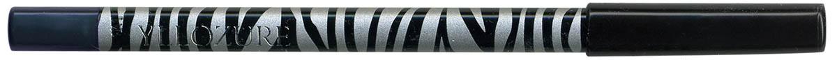 YZ Карандаш для глаз SAFARI, тон 05, 1,7 г6605Это роскошные цвета и безупречный макияж, от натурального до эффекта «smoky eyes». Грифель карандаша не содержит минеральных масел и более чем на 50% состоит из увлажняющих веществ и влагоудерживающих компонентов, образующих эффективный комплекс для ухода за нежной и чувствительной кожей век.