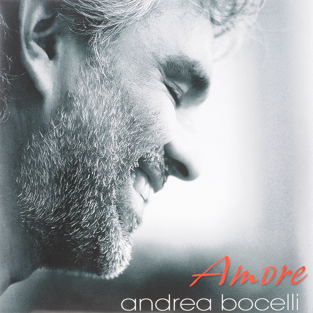 Андреа Бочелли Andrea Bocelli. Amore (2 LP) hindi zahra hindi zahra homeland 2 lp