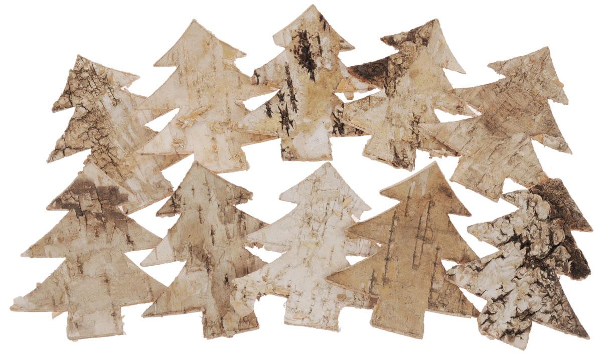 """Декоративные элементы """"Dongjiang Art"""" представляют собой срезы березы и предназначены для украшения цветочных композиций. Такие элементы могут пригодиться во флористике и многом другом. Флористика - вид декоративно-прикладного искусства, который использует живые, засушенные или консервированные природные материалы для создания флористических работ. Это целый мир, в котором есть место и строгому математическому расчету, и вдохновению. Размер элемента: 7 см х 6 см х 0,2 см."""