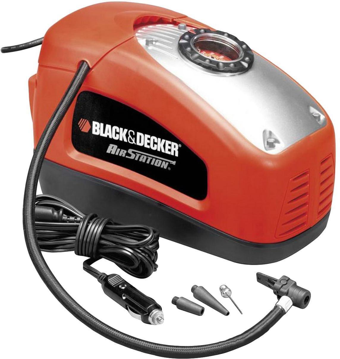 Black&Decker ASI300ASI300