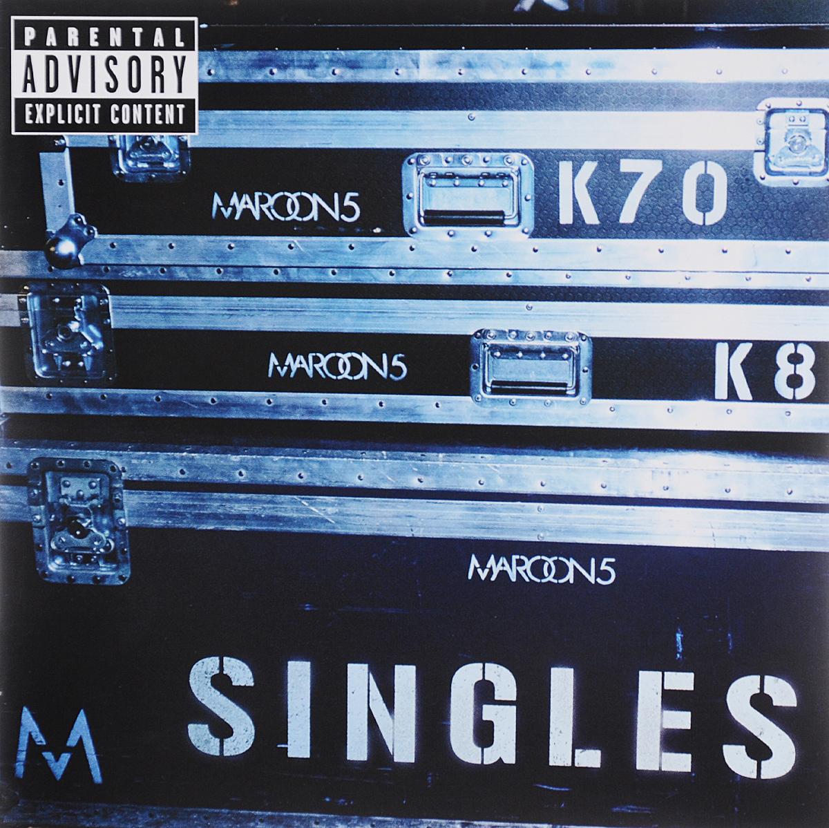 Maroon 5 Maroon 5. Singles 200pcs rt9013 33gb rt9013 33 sot23 5