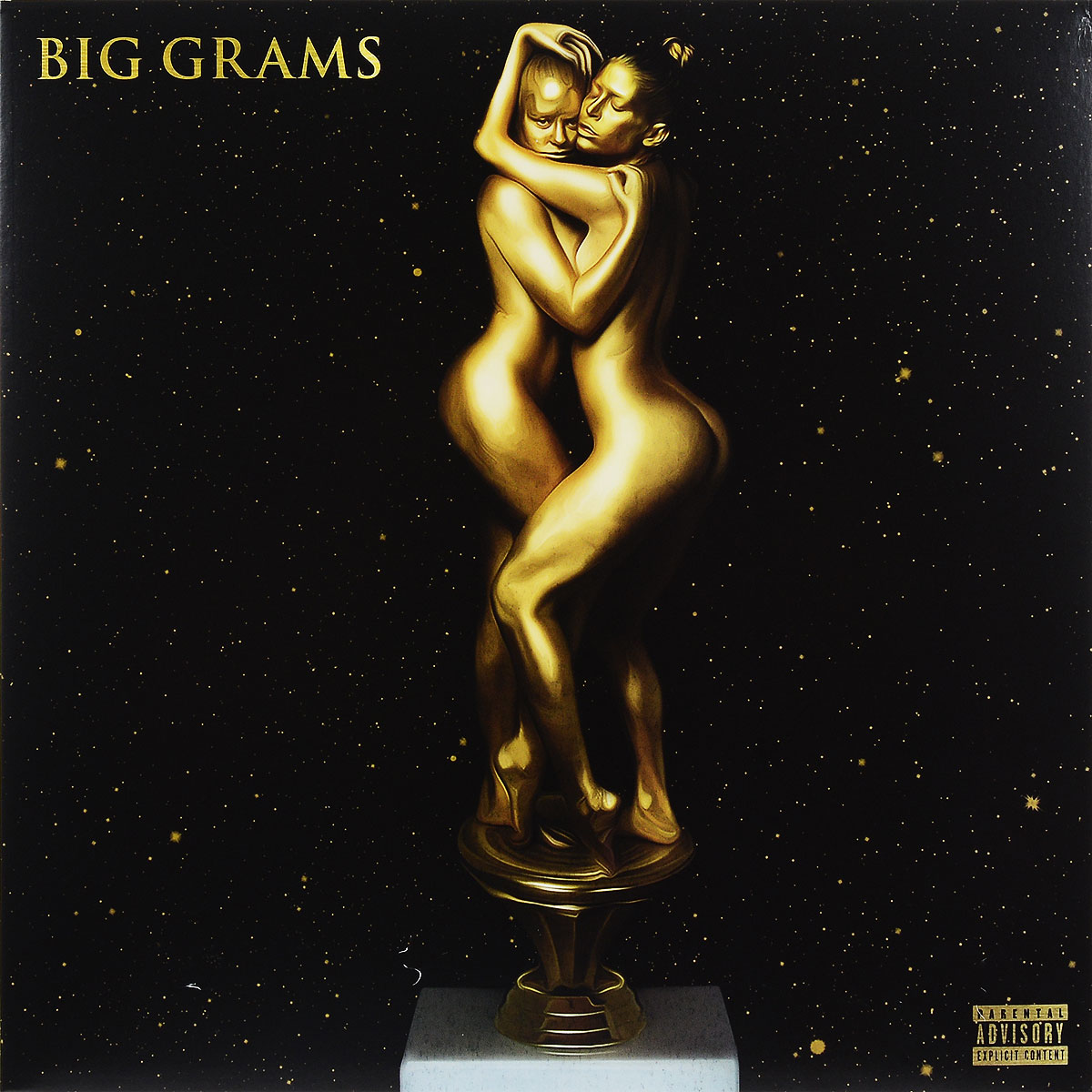 Big Grams Big Grams. Big Grams (LP) cuesoul 25 grams tungsten steel tip darts set 95