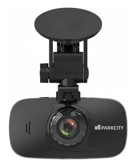 ParkCity DVR HD 760, Black видеорегистратор00000008786Видеорегистратор PARKCITY DVR HD 760 продолжает серию новинок, способных снимать в разрешении Super HD. Высочайшее на сегодняшний день разрешение съемки – это лучшая читаемость номерных знаков, больше мелких деталей и нюансов в «картинке», а это позволяет при необходимости точнее и объективнее восстановить реальный ход событий на дороге.PARKCITY DVR HD 760-модель, способная вести съемку с разрешением Super HD. Пользователь получает четкое изображение, улучшенную читаемость номерных знаков и мелких деталей, может с большей точностью и объективностью восстановить ситуацию на дороге, благодаря большому углу обзора зафиксировать происходящее даже на отдаленных полосах. Качественная оптика, мощный процессор Ambarella A7 и матрица 3 Мп, используемые в этой модели, выводят регистратор PARKCITY DVR HD 760 в лидеры.
