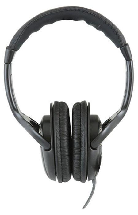 Sven AP-670V, Black наушникиSV-007850