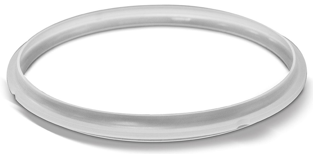 Brand кольцо силиконовое для мультиварок 6051/6050/6060КС6051/6050/6060Сменное уплотнительное силиконовое кольцо для мультиварок Brand имеет внутренний диаметр 215 мм и внешний диаметр 235 мм. Подходит для: Brand 6051, 6060, Holt HT-PC-001, VES SK-A18.