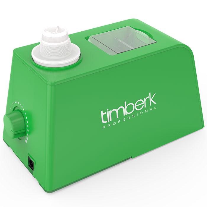 Timberk THU MINI 02 (GN) увлажнитель воздухаTHU MINI 02 (GN)Timberk THU MINI 02 - это эффективный и простой в управлении увлажнитель воздуха, предназначенный для помещений бытового назначения. Такое устройство поможет вам наладить относительную влажность воздуха увас дома или на работе и создаст комфортную атмосферу. Современный дизайн в ярких цветовых решениях никого не оставит равнодушным и впишется в любой интерьер!Система HandLock Цветовая подсветка, иллюминация пара Возможность использования резервуара различной емкости Применение любой стандартной пластиковой бутылки 0,5-1 л Выдвижные ножки для устойчивости с емкостью свыше 0,5 л Автоматическое отключениепри снятии крышки прибора