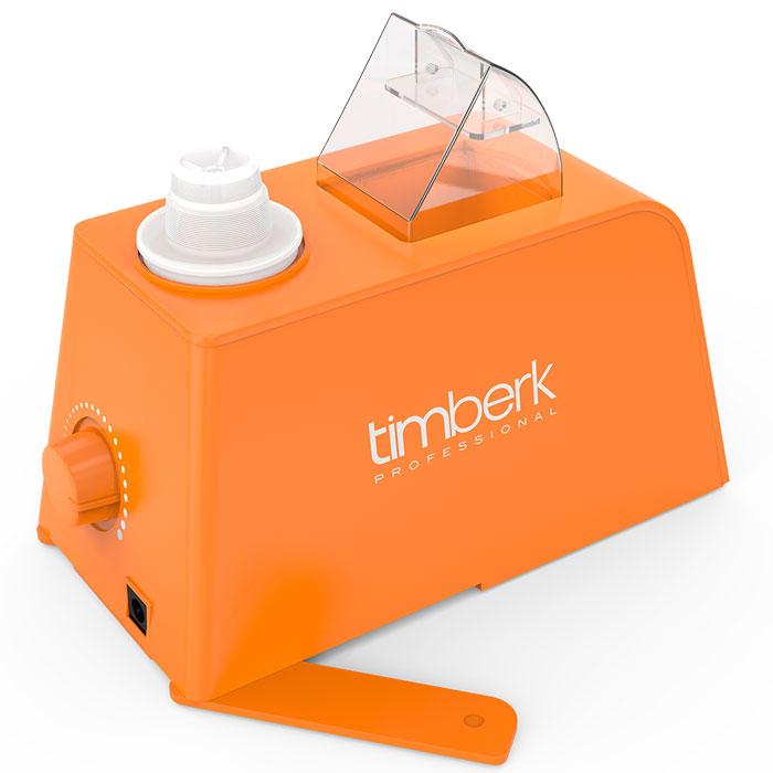 Timberk THU MINI 02 (O) увлажнитель воздухаTHU MINI 02 (O)Timberk THU MINI 02 - это эффективный и простой в управлении увлажнитель воздуха, предназначенный для помещений бытового назначения. Такое устройство поможет вам наладить относительную влажность воздуха увас дома или на работе и создаст комфортную атмосферу. Современный дизайн в ярких цветовых решениях никого не оставит равнодушным и впишется в любой интерьер!Система HandLock Цветовая подсветка, иллюминация пара Возможность использования резервуара различной емкости Применение любой стандартной пластиковой бутылки 0,5-1 л Выдвижные ножки для устойчивости с емкостью свыше 0,5 л Автоматическое отключениепри снятии крышки прибора