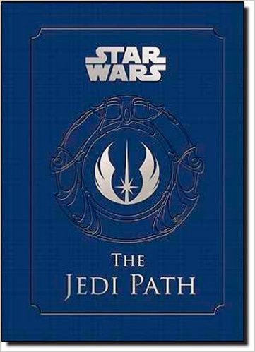 The Jedi Path new order new order the best of