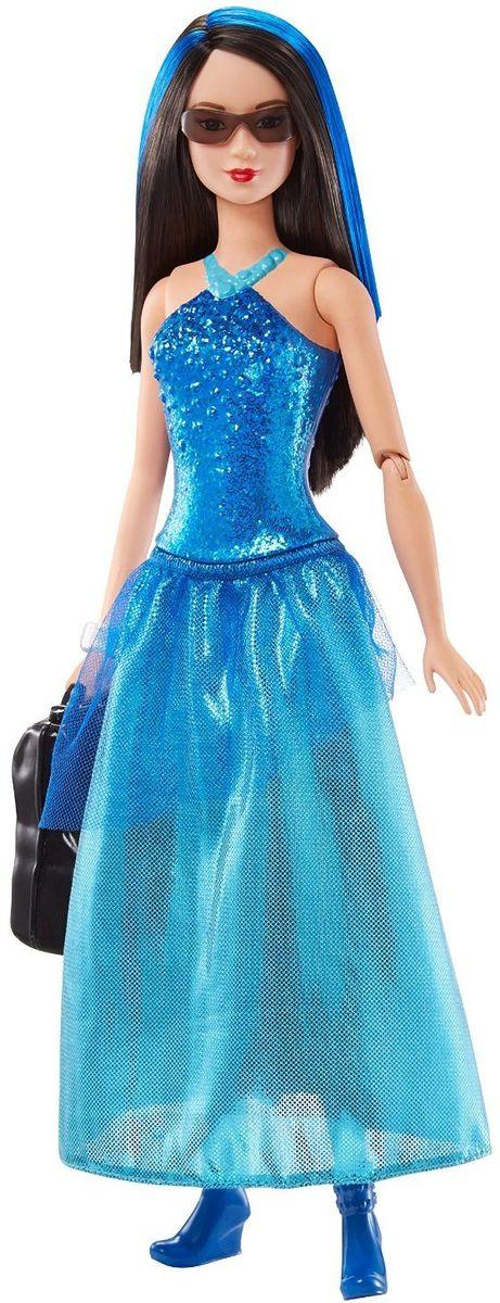 Barbie Кукла Рене Секретный агент рассел рейчел рене мне не позавидуешь