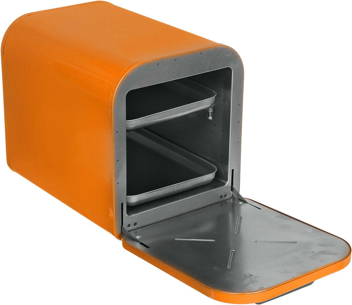 отделка стен жарочный шкаф для выпечки средства, используемые при