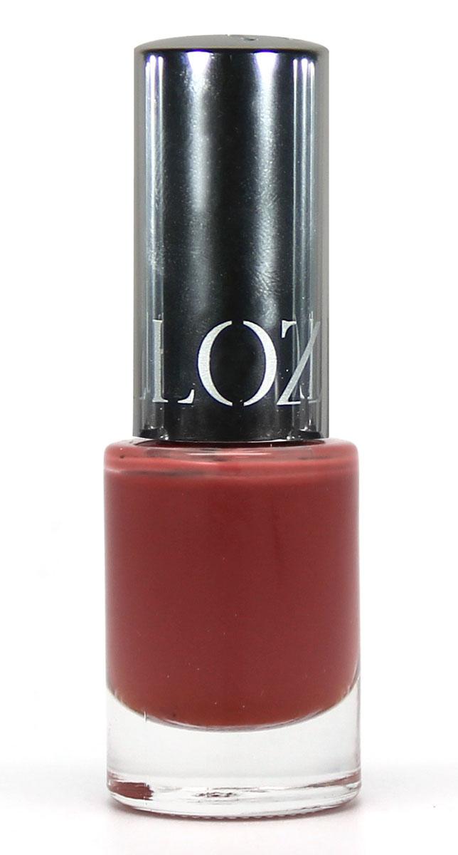 YZ Лак для ногтей GLAMOUR, тон 34, 12 мл6034Коллекция лаков для ногтей YLLOZURE Гламур - это роскошные, супермодные цвета, стойкое покрытие и бережный уход за ногтями.Быстросохнущие лаки YLLOZURE созданы специально, чтобы обеспечить ногтям безупречный внешний вид, идеальную защиту и питание. Современные полимерные соединения, входящие в их состав, придают лаковому покрытию пластичность и прочность, сохраняя идеальный блеск даже при контакте с водой и моющими средствами. Формула лака содержит ухаживающий биологически активный комплекс на основе масла вечерней примулы и пантенола.