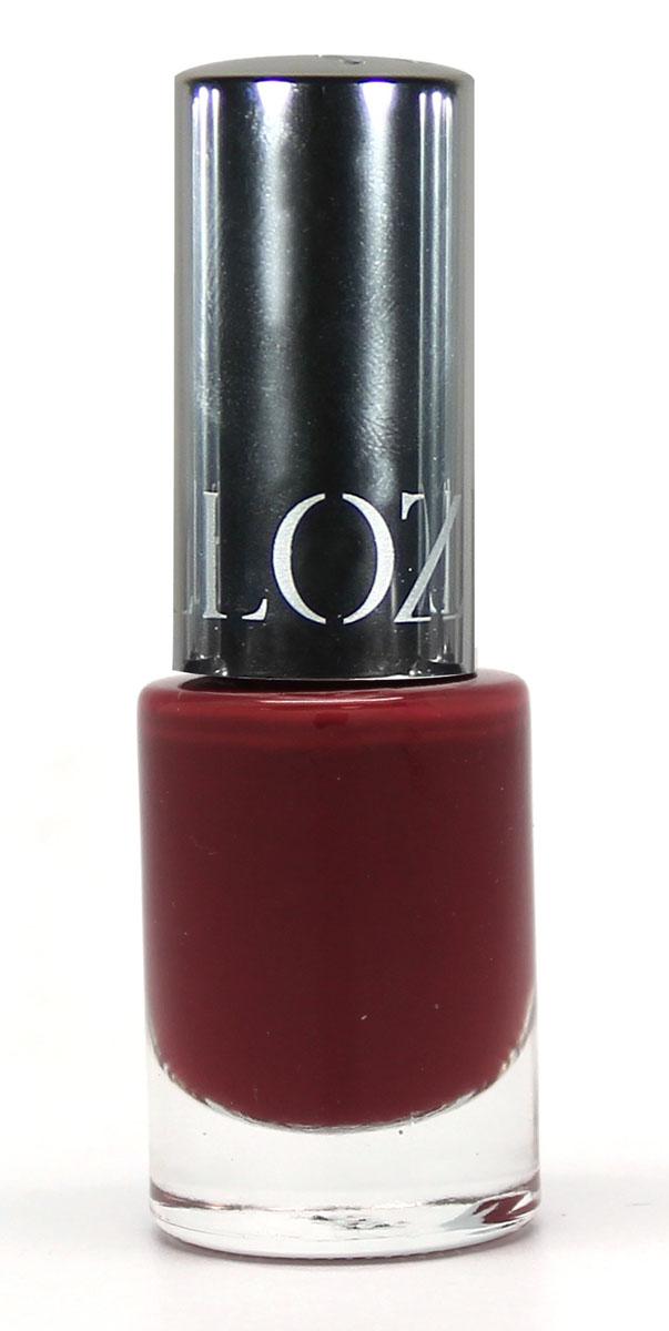 YZ Лак для ногтей GLAMOUR, тон 35, 12 мл6035Коллекция лаков для ногтей YLLOZURE Гламур - это роскошные, супермодные цвета, стойкое покрытие и бережный уход за ногтями.Быстросохнущие лаки YLLOZURE созданы специально, чтобы обеспечить ногтям безупречный внешний вид, идеальную защиту и питание. Современные полимерные соединения, входящие в их состав, придают лаковому покрытию пластичность и прочность, сохраняя идеальный блеск даже при контакте с водой и моющими средствами. Формула лака содержит ухаживающий биологически активный комплекс на основе масла вечерней примулы и пантенола.